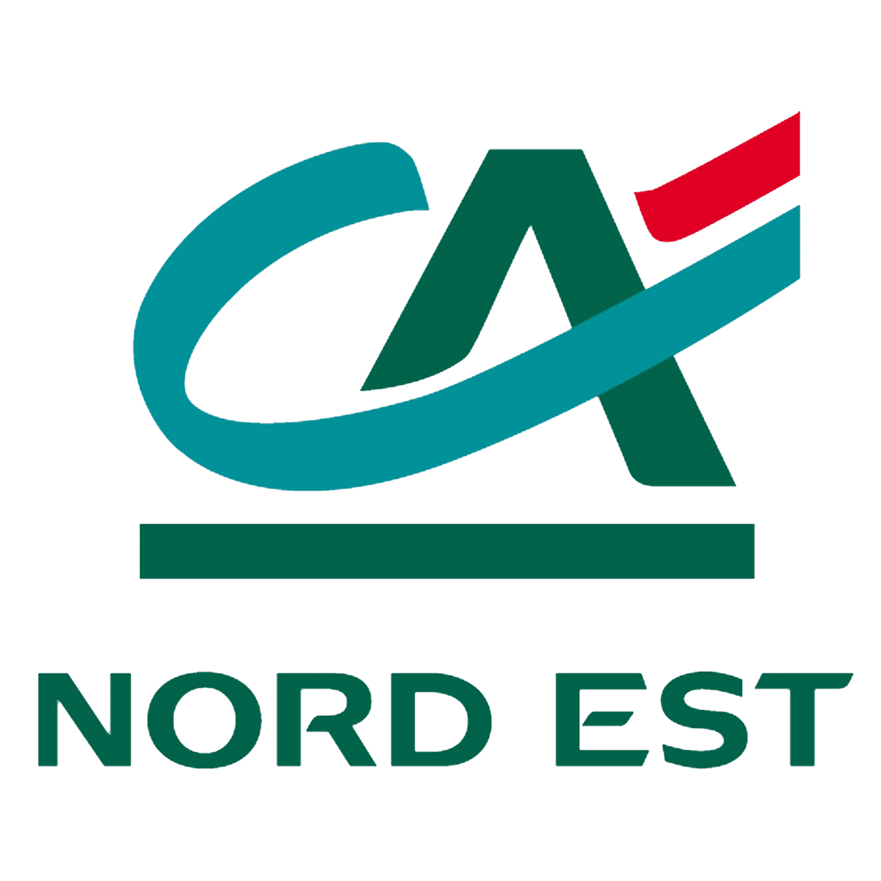 Logo Banque