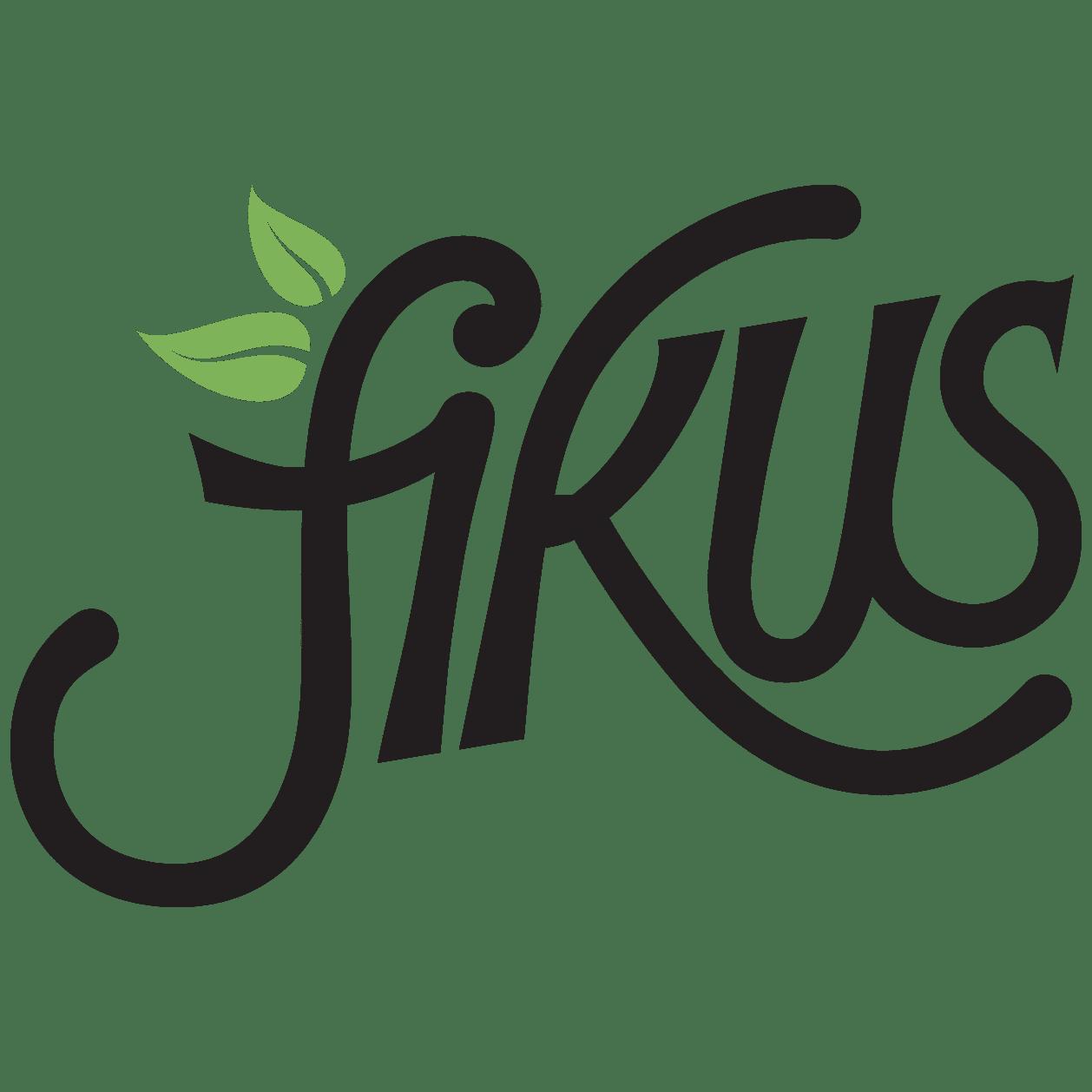 Logo Fikus