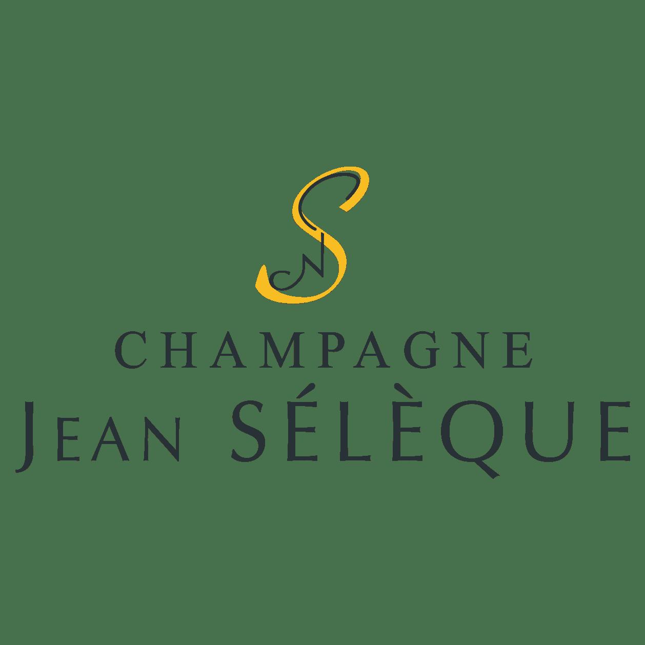 Logo Gîte Selèque