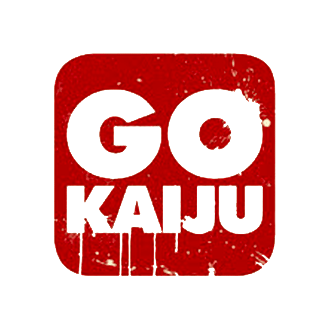 Logo Gokaiju