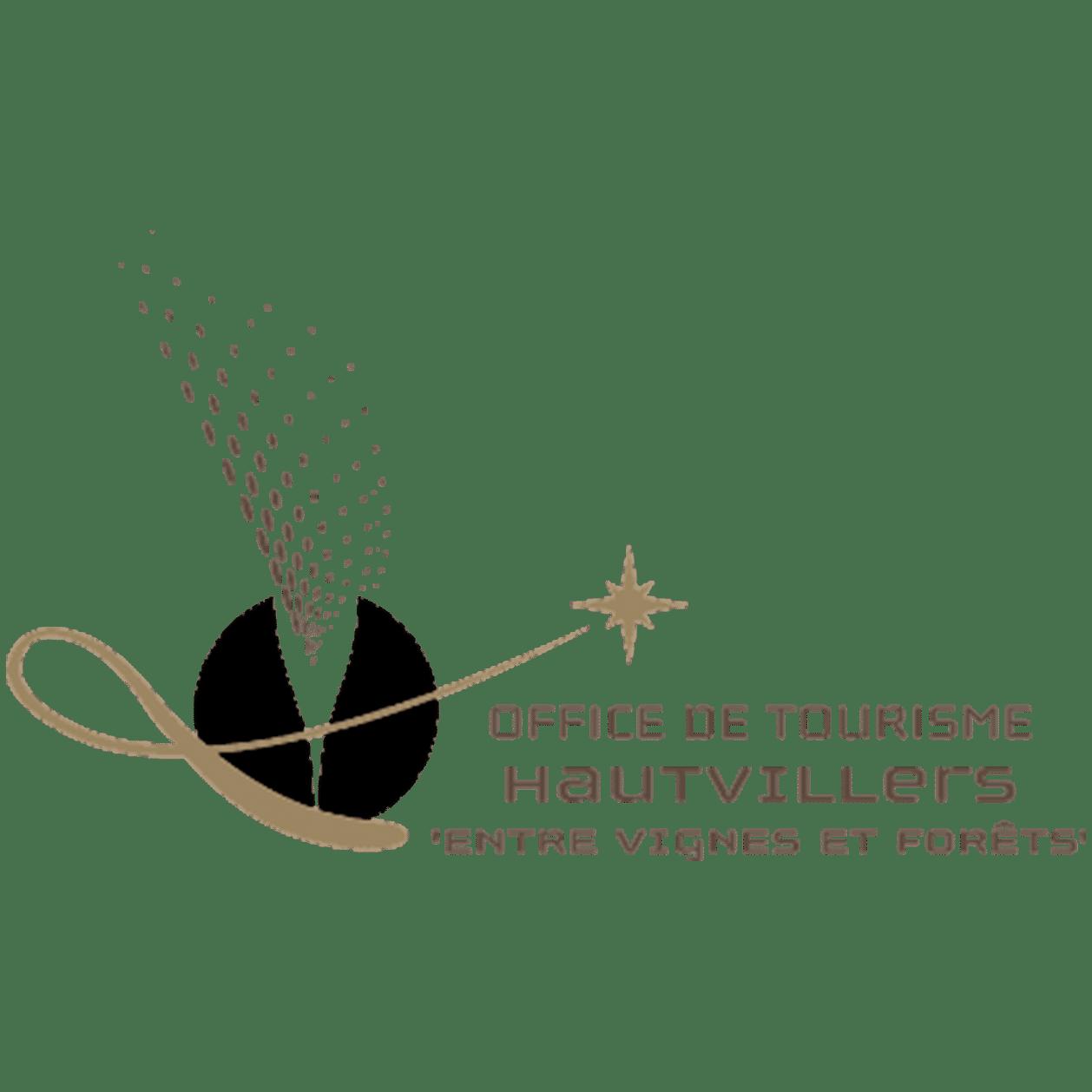 Logo Hautvillers