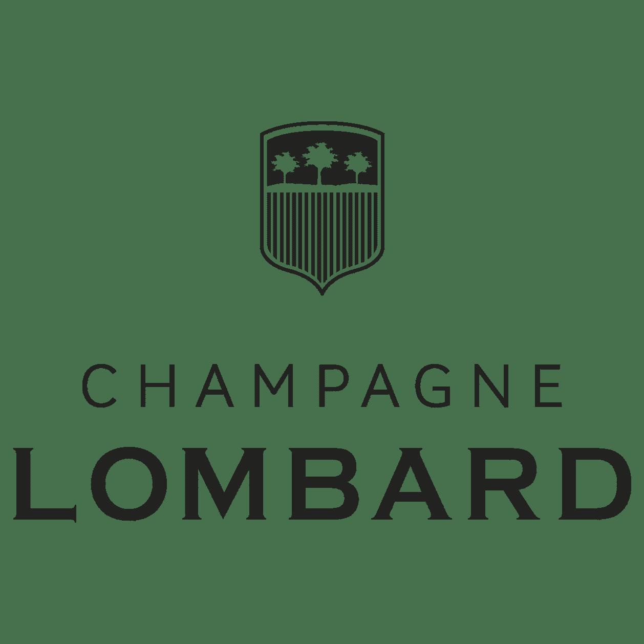 Logo Lombard
