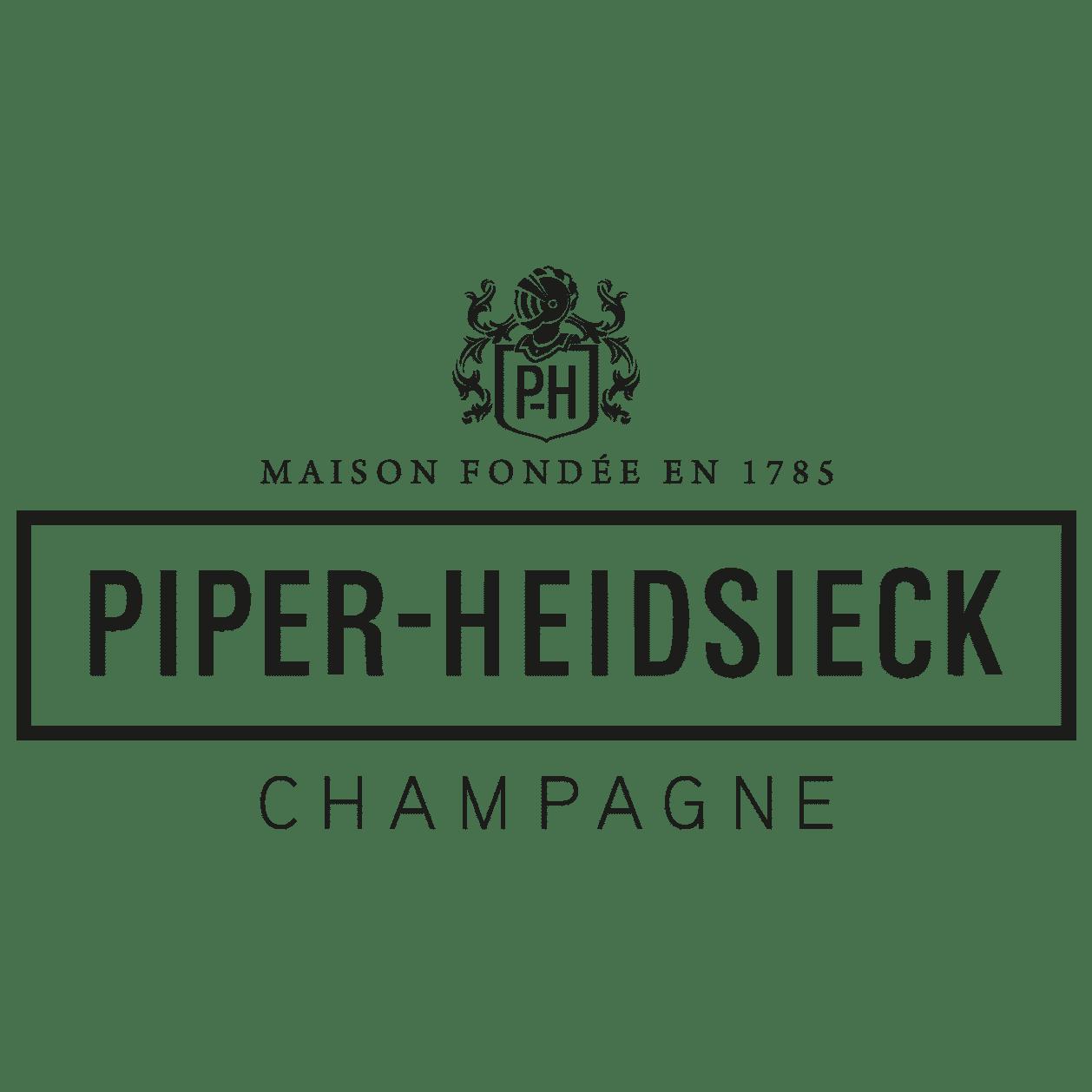 Logo Piper
