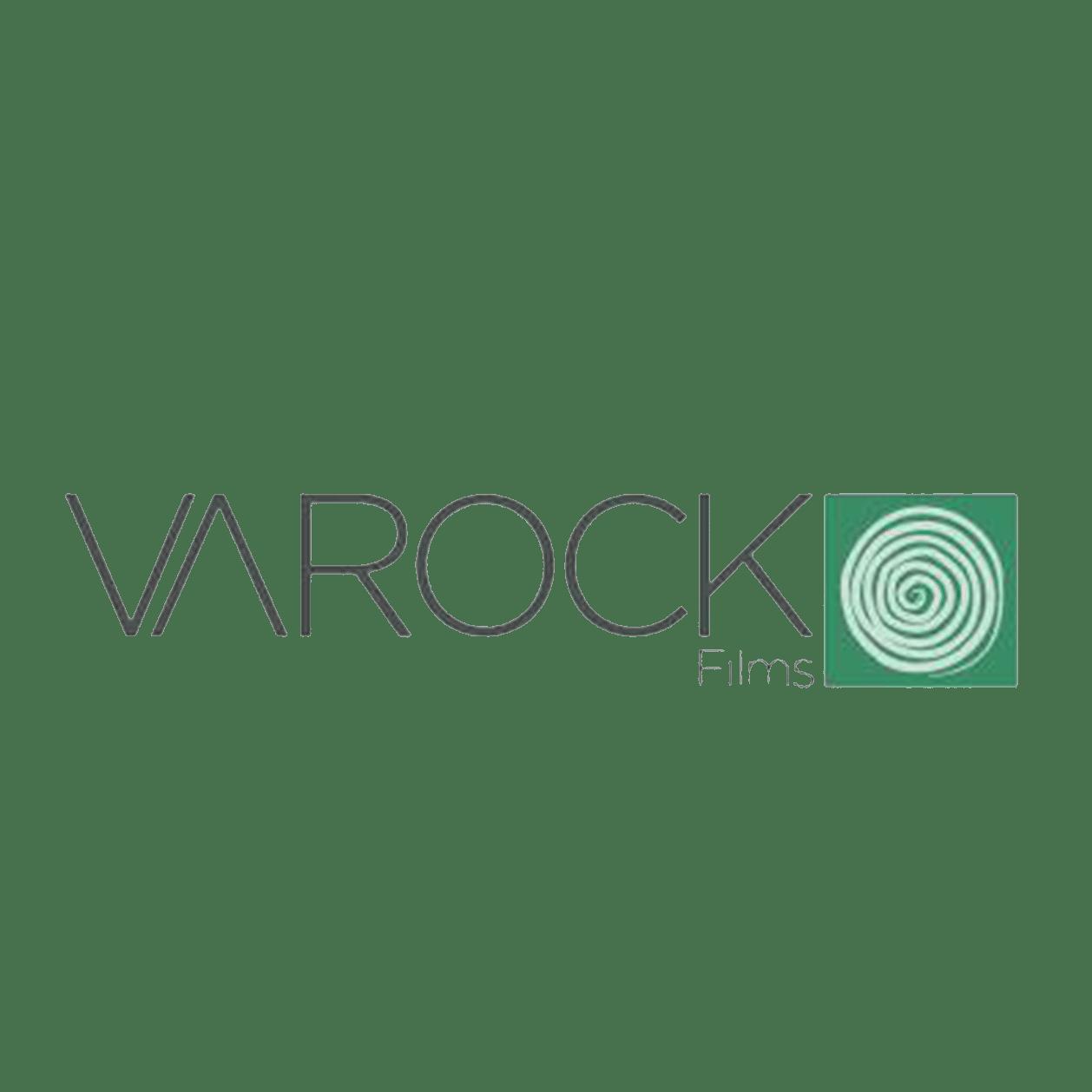 Logo Varock